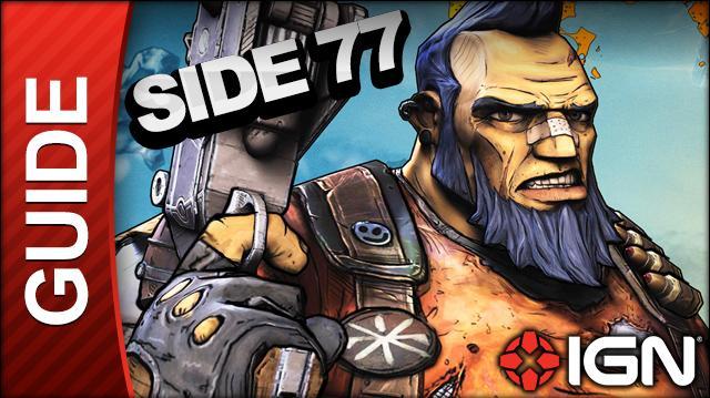 Thumbnail for version as of 00:23, September 25, 2012