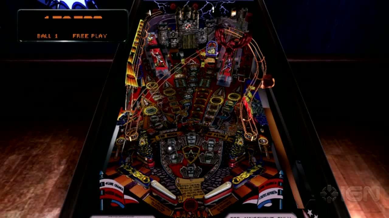 Thumbnail for version as of 23:47, September 14, 2012