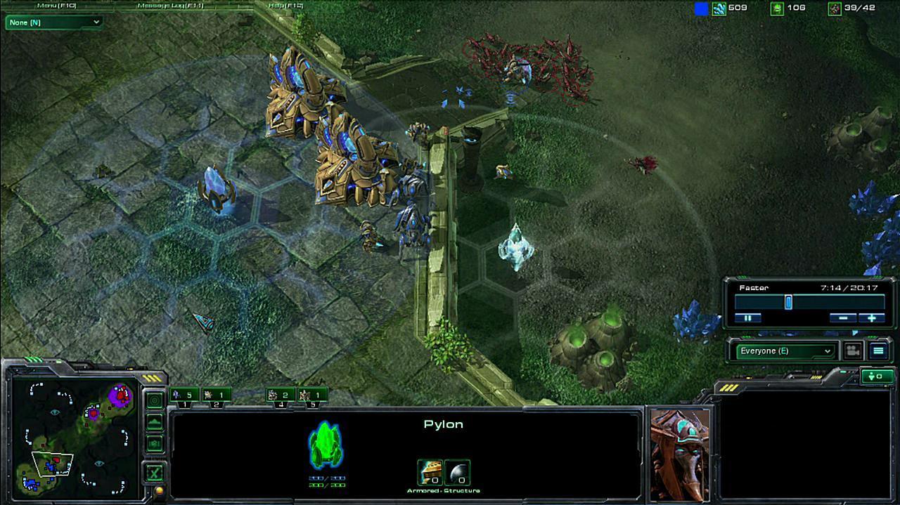 Thumbnail for version as of 11:24, September 14, 2012