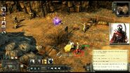 Wasteland 2 Release Trailer