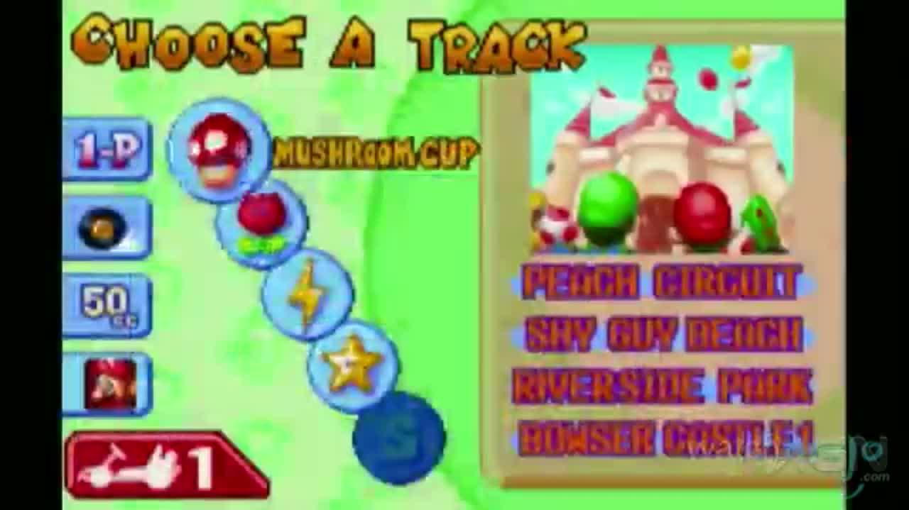 Thumbnail for version as of 21:27, September 14, 2012