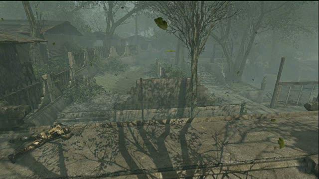 Crysis Wars PC Games Trailer - Massive Battle
