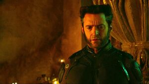 X-Men Days of Future Past - Bringing the Two Eras of X-Men Together