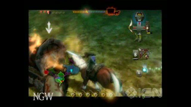Thumbnail for version as of 09:27, September 14, 2012