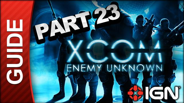 Thumbnail for version as of 00:24, October 9, 2012