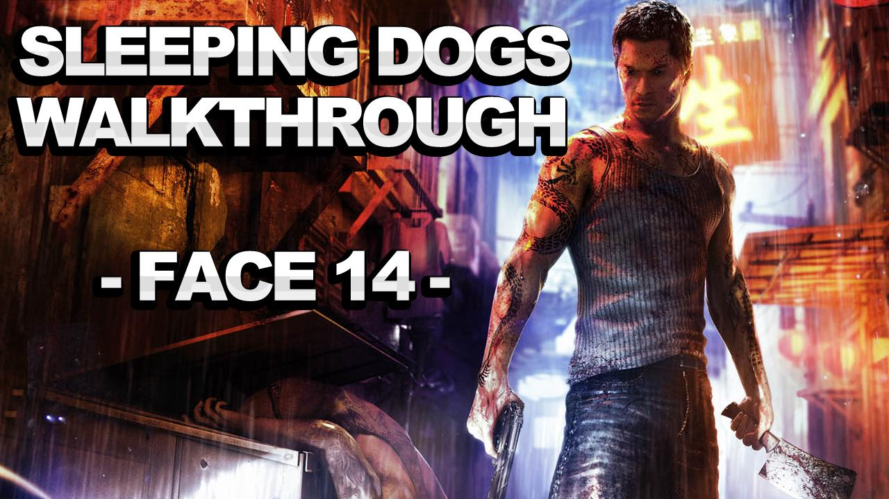 Thumbnail for version as of 09:39, August 14, 2012