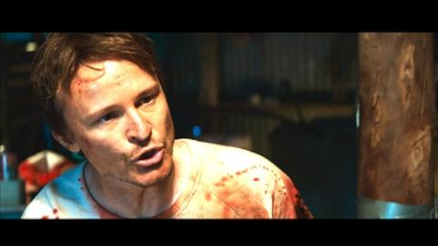 100 Bloody Acres (2012) - Movies Trailer for 100 Bloody Acres