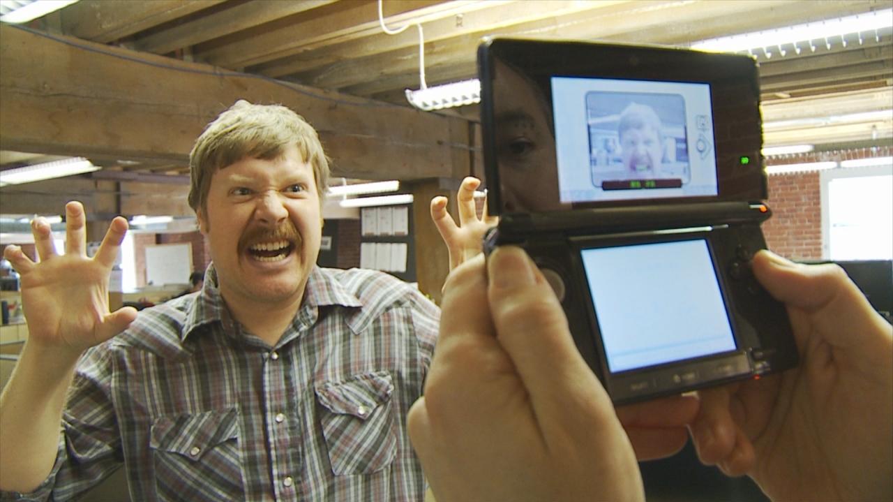 Thumbnail for version as of 14:55, September 14, 2012