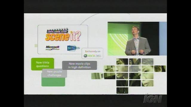 Thumbnail for version as of 16:58, September 13, 2012