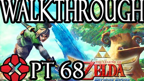 Thumbnail for version as of 00:58, August 3, 2012