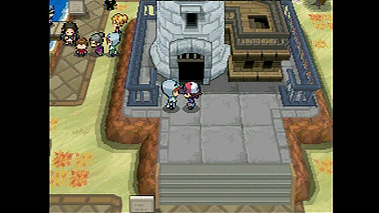 Thumbnail for version as of 15:19, September 14, 2012