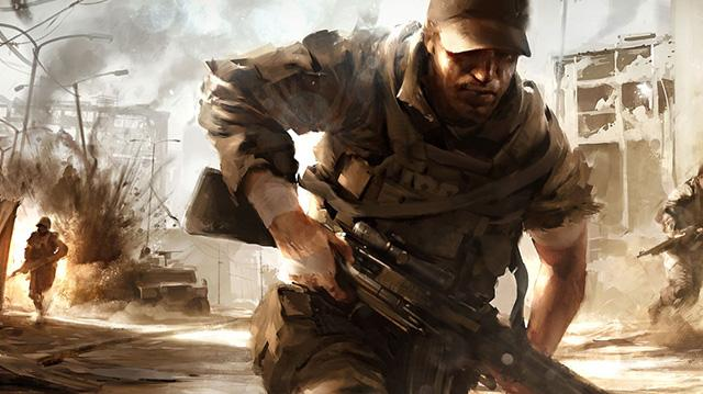 Battlefield 3 Aftermath Launch Trailer-0