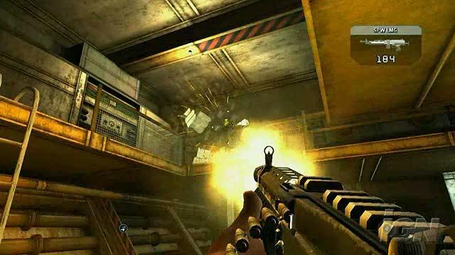 Thumbnail for version as of 19:05, September 13, 2012