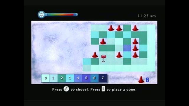 Thumbnail for version as of 07:20, September 14, 2012