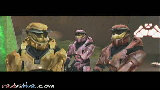 Thumbnail for version as of 07:15, September 14, 2012