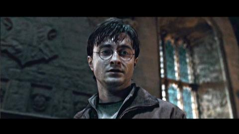 Harry Potter and the Deathly Hallows Part 2 (2011) - Oscar Trailer for Harry Potter and the Deathly Hallows Part 2