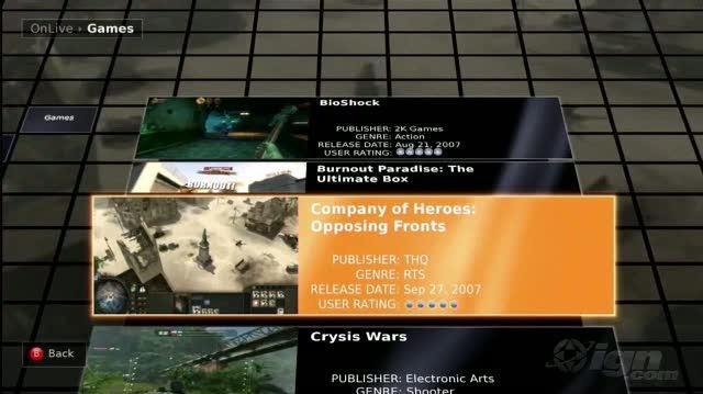 Thumbnail for version as of 02:22, September 14, 2012