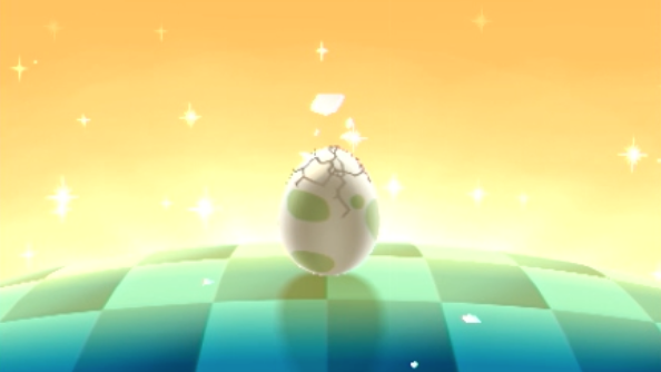 How to Hatch Pokemon Eggs Quickly in Pokemon Sun and Moon