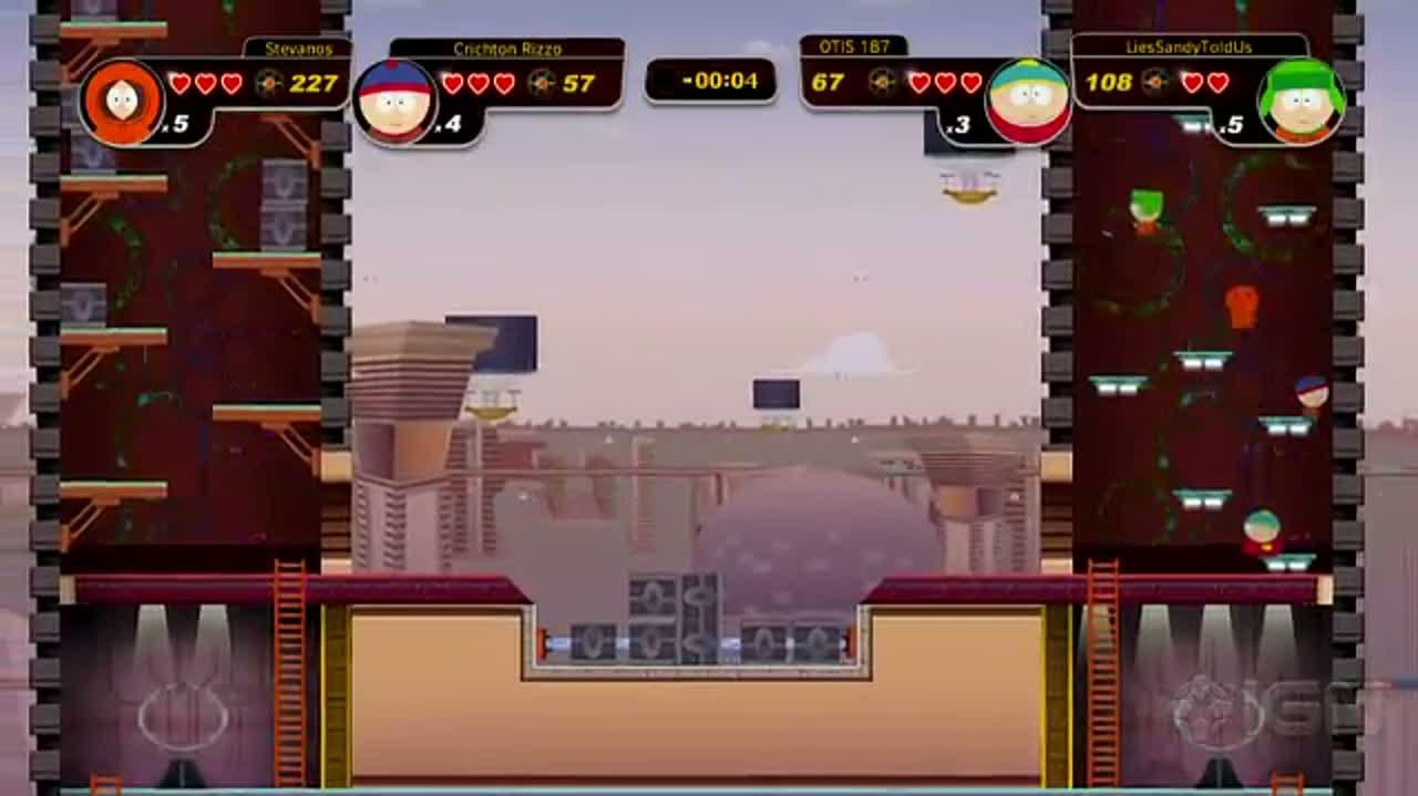 Thumbnail for version as of 23:06, September 14, 2012