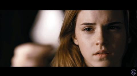 Harry Potter and the Deathly Hallows Part 2 (2011) - Clip Are You Sure Its Hers
