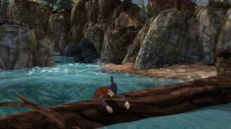 King's Quest Your Legacy Awaits Trailer