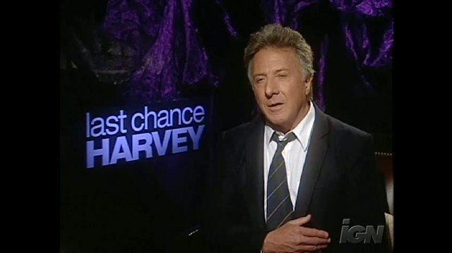 Thumbnail for version as of 00:45, September 14, 2012