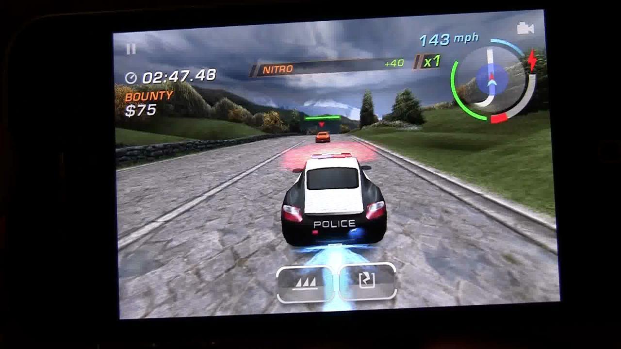 Thumbnail for version as of 12:55, September 14, 2012
