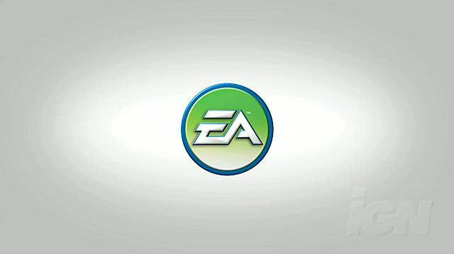 Thumbnail for version as of 01:01, September 14, 2012
