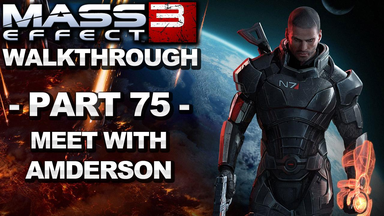 Thumbnail for version as of 22:32, September 14, 2012