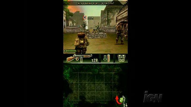 Thumbnail for version as of 16:27, September 13, 2012
