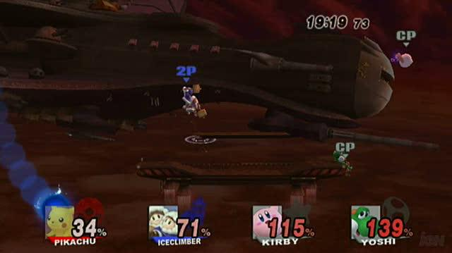 Thumbnail for version as of 07:58, October 13, 2012
