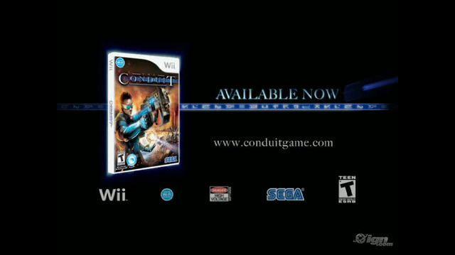 Thumbnail for version as of 03:54, September 14, 2012