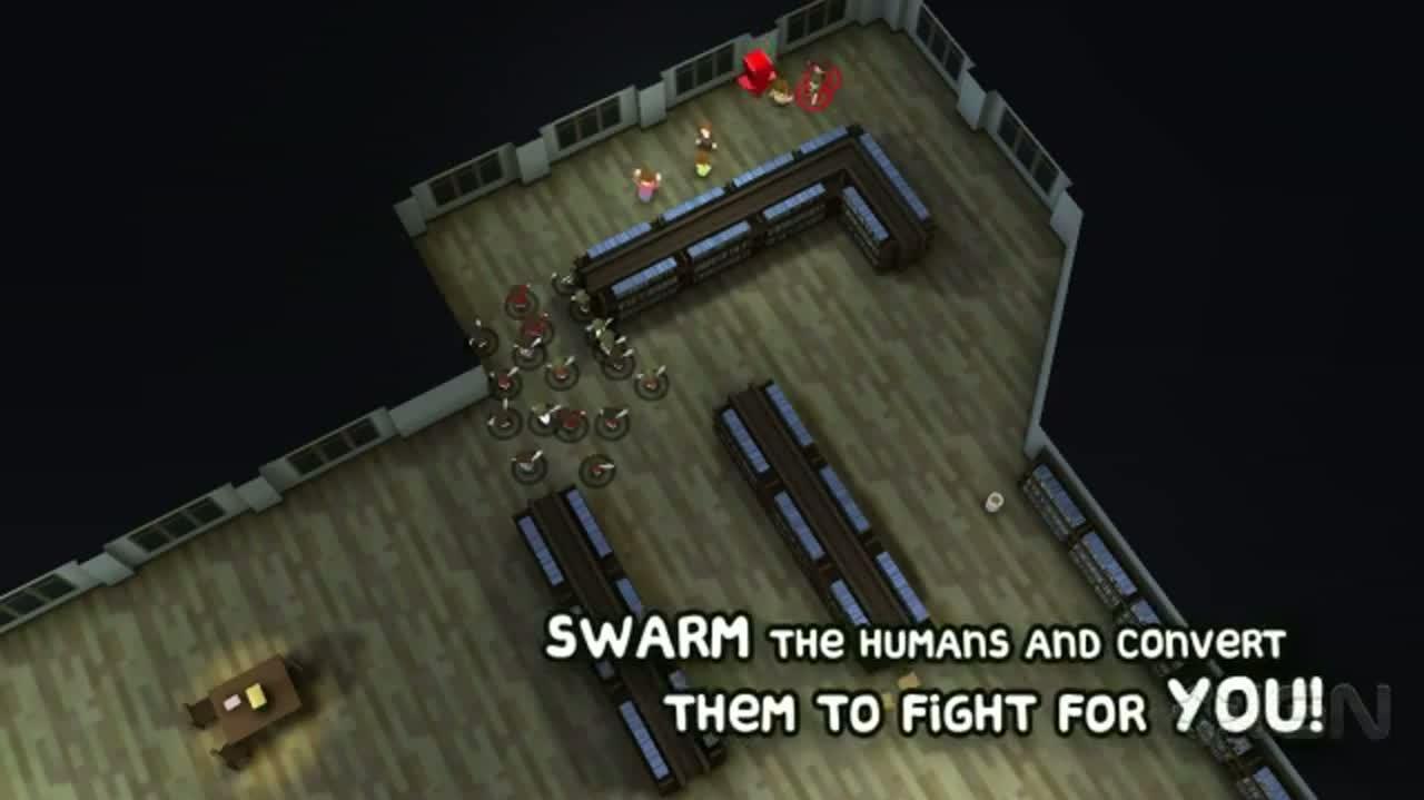 Thumbnail for version as of 22:43, September 14, 2012