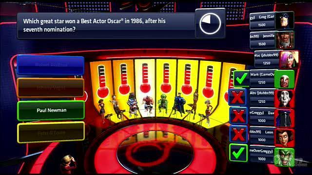 Thumbnail for version as of 06:14, September 14, 2012