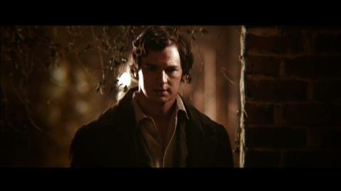Abraham Lincoln Vampire Hunter (2012) - Theatrical Trailer for Abraham Lincoln Vampire Hunter 2
