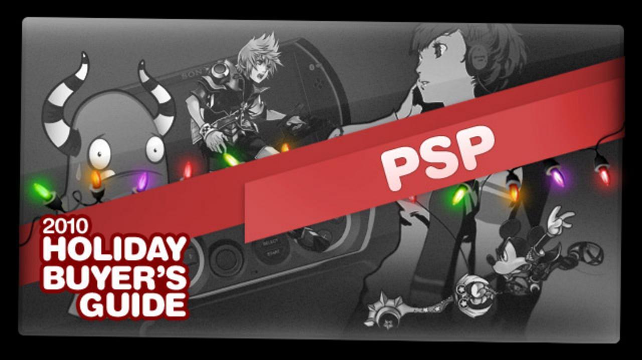 Thumbnail for version as of 12:41, September 14, 2012