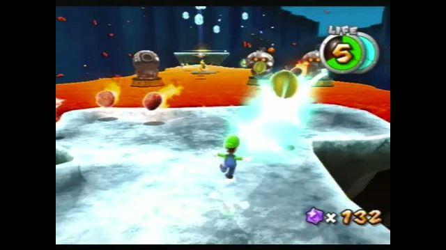 Thumbnail for version as of 10:24, September 14, 2012