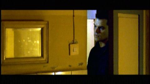 The Bourne Ultimatum (2007) - Open-ended Trailer 3