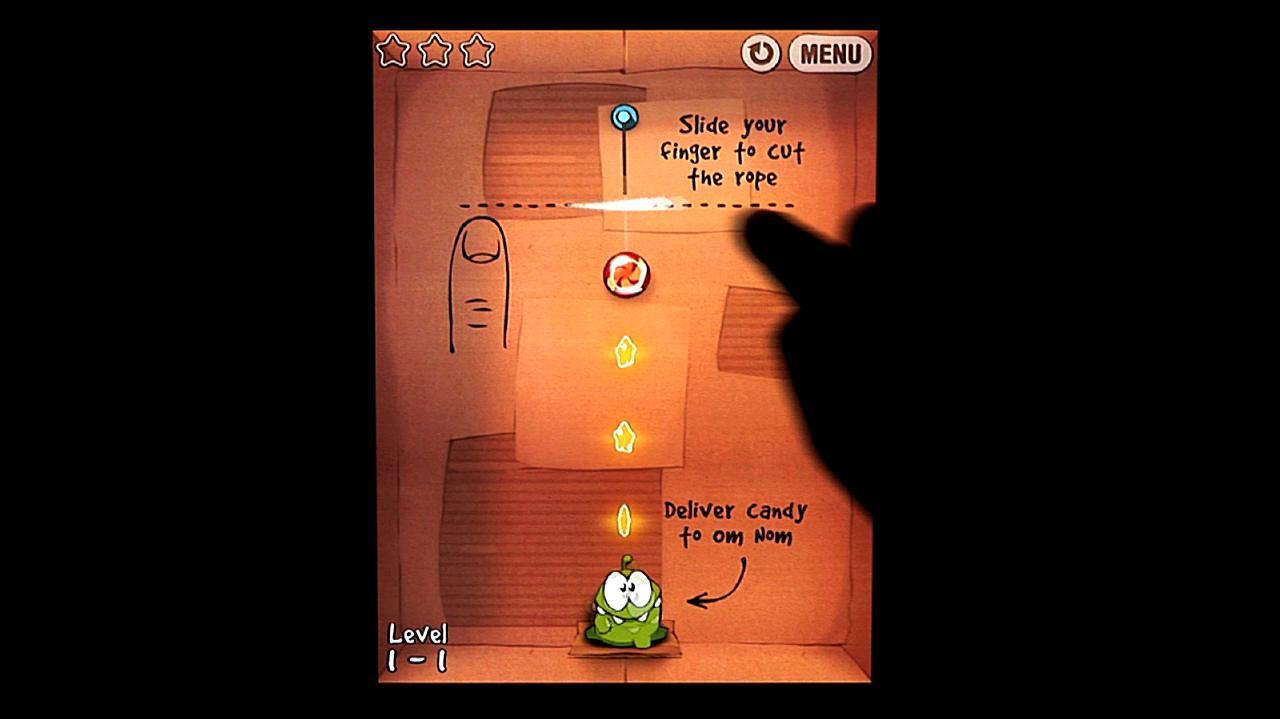 Thumbnail for version as of 13:40, September 14, 2012