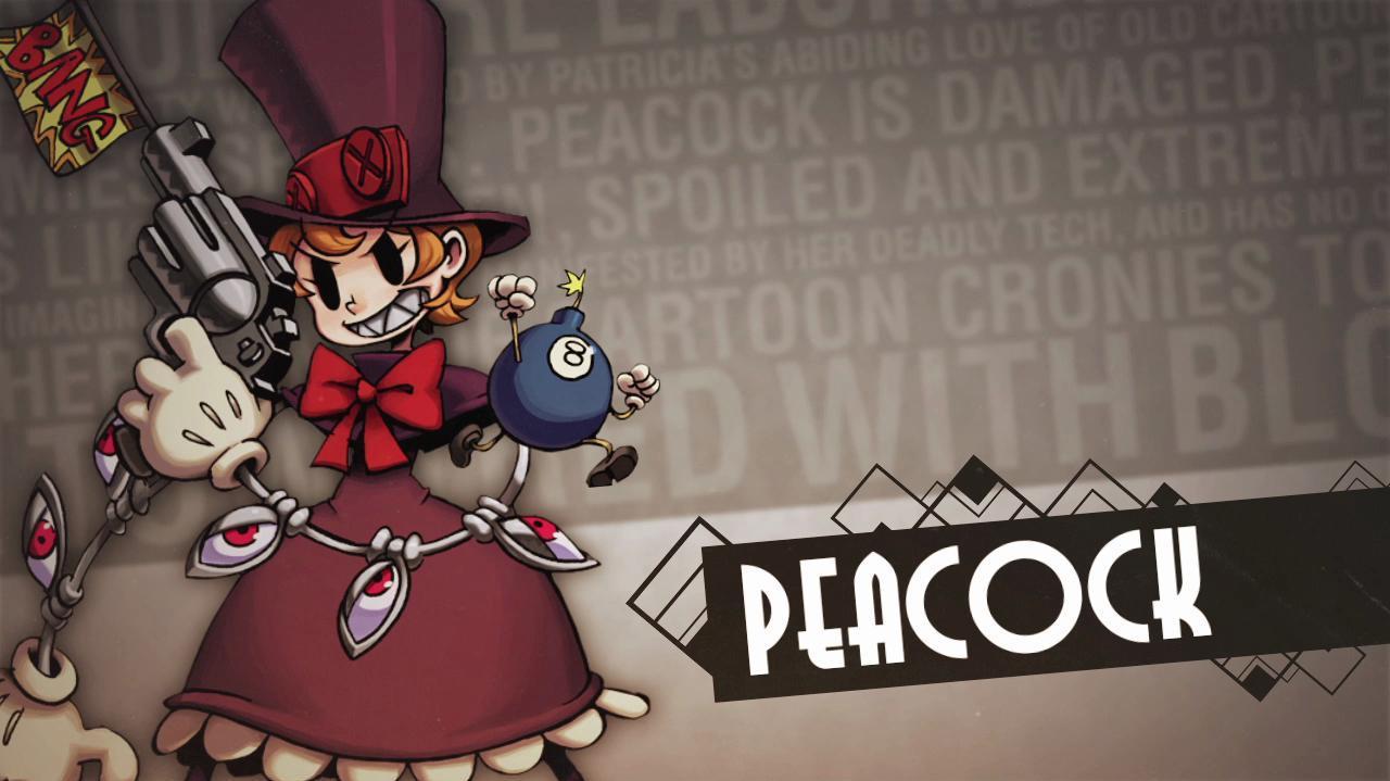 Thumbnail for version as of 17:34, September 14, 2012