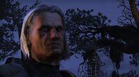 The Elder Scrolls Online - Voice Cast Trailer
