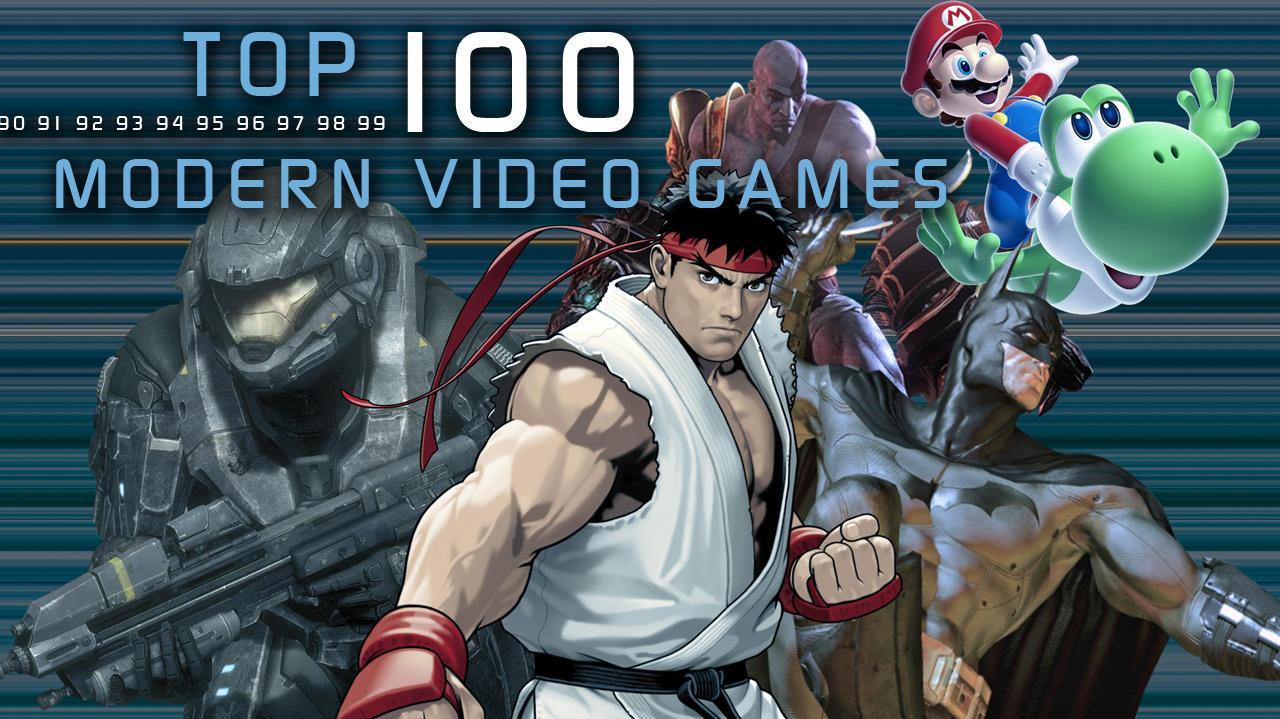 Thumbnail for version as of 17:31, September 14, 2012