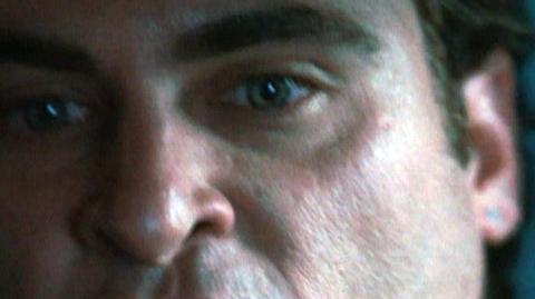 Thumbnail for version as of 21:18, May 24, 2012