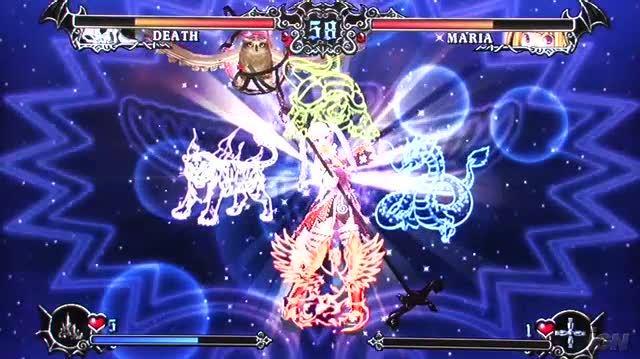 Thumbnail for version as of 23:24, September 13, 2012
