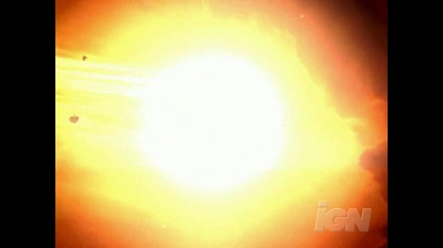 Thumbnail for version as of 20:55, September 13, 2012