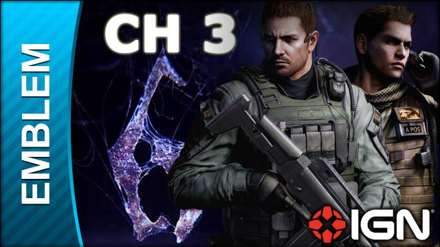 Thumbnail for version as of 20:24, October 2, 2012