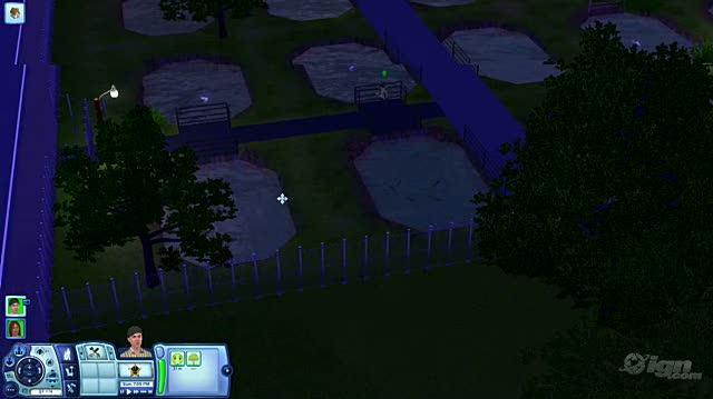 Thumbnail for version as of 03:12, September 14, 2012