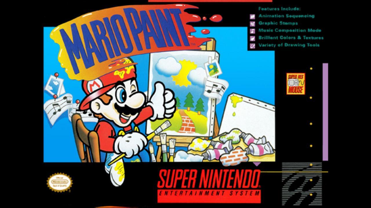 Thumbnail for version as of 18:49, September 14, 2012