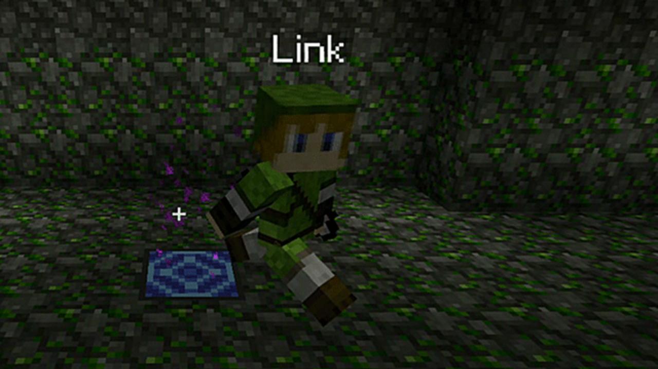 Thumbnail for version as of 19:15, September 14, 2012