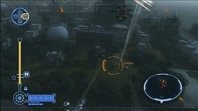 Thumbnail for version as of 20:39, September 13, 2012